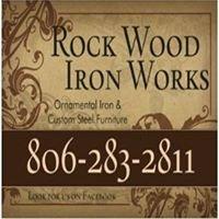 Rock Wood Iron Works