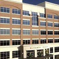 Mccombs Enterprises