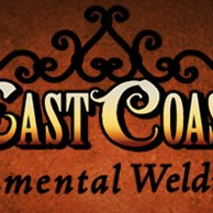 East Coast Ornamental Welding, Inc.