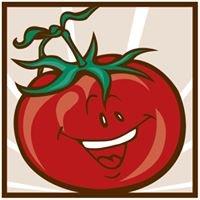 Wade's Produce
