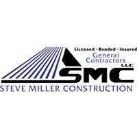 Steve Miller Construction LLC