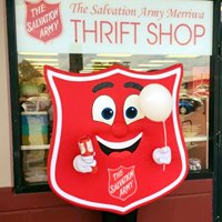 The Salvation Army Merriwa