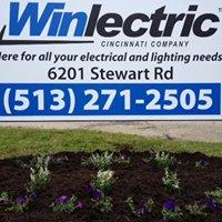 Tri-State Winlectric, Cincinnati