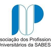 Associação dos Profissionais Universitários da Sabesp