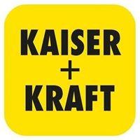 KAISER+KRAFT Italia