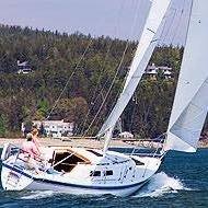 Mansell Boat Rentals