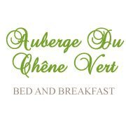 Auberge du Chene Vert Bed and Breakfast