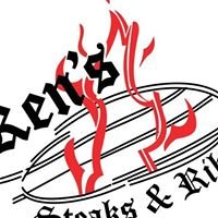 Ken's Steaks & Ribs