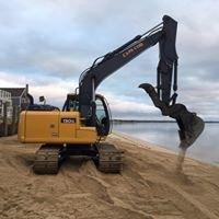 Cape Cod Excavating, Inc.