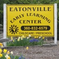 Eatonville Early Learning Center, Inc.