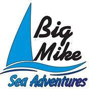 Big Mike Sea Adventures