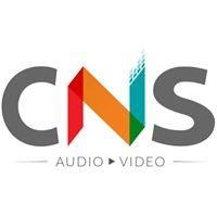CNS Audio Video