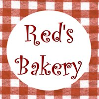Red's Bakery