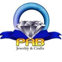 PRB Jewelry