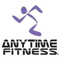 Anytime Fitness Park City, Kansas