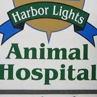 Harbor Lights Animal-Hospital