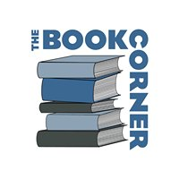 The Book Corner-Beaverton, Oregon