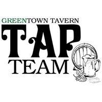 Green Town Tap Team