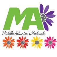 Middle Atlantic Wholesale Florist