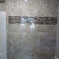 All Flooring Installations