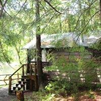Cochran's Adirondack Cabins