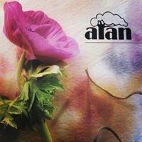 Alan Horticultural Enterprises, Inc.