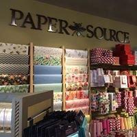 Paper Source - Bridgeport Village