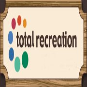 Total Recreation