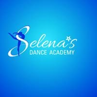 Selena's Dance Academy