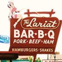 Lariat Bar B-Q