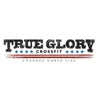 True Glory CrossFit