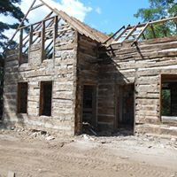 Old Wood New Use, LLC-Wisconsin Barn Salvage/Demolition