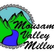 Mousam Valley Millwork, INC
