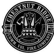 Chestnut Ridge VFC