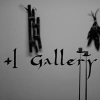 +1 Gallery