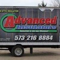 Advanced Insulators