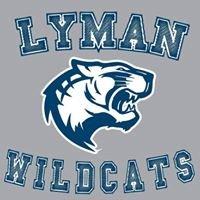 Lyman Parent Group