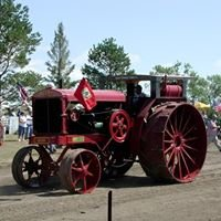 Southeast South Dakota Threshing Show