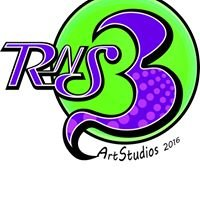 RNS 3 Photography & Art Studios