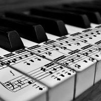 Creative Intelligence Piano & Tutoring