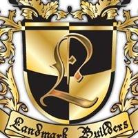 Landmark Builders of Rochester, LLC