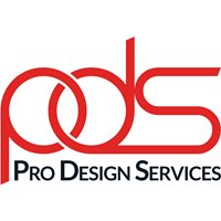 Pro Design Services LLC