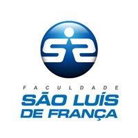 Faculdade São Luís de França