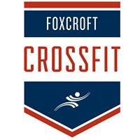 CrossFit Foxcroft