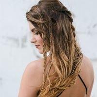 Language of Hair