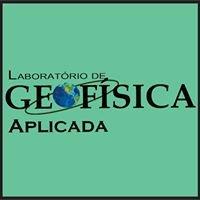 Laboratório de Geofísica Aplicada