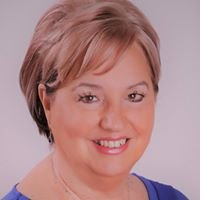 Debbie Metcalf, Realtor, Licensed in Iowa