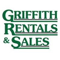 Griffith Rentals & Sales