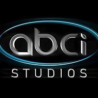 ABCi Studios
