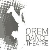Orem Dance Theatre